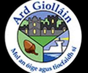 Ardgillan C.C.