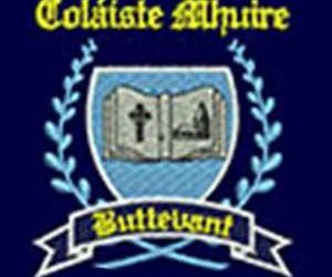 Colaiste Mhuire
