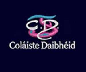 Colasite Daibheid