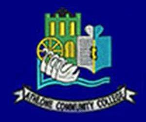 Athlone Community College