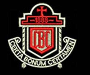 Christian Brothers College