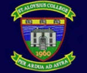 Aloysius College