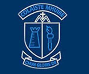Colasite Mhuire