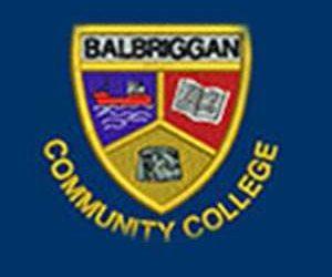 Balbriggan C.C.